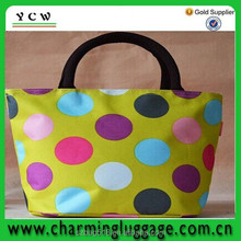 wholesale 2015 fashion cheap hangbags ladies from china/ bags women's handbags
