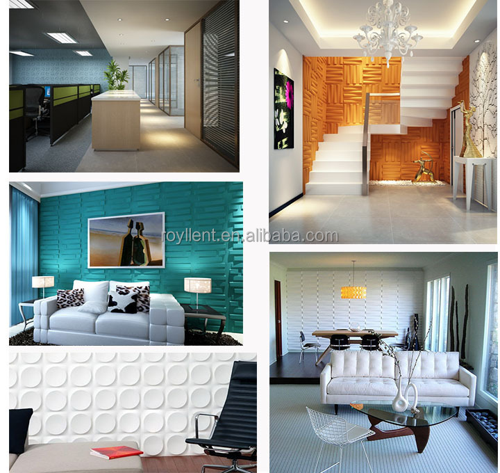 Alta decoracion de interiores finest alta decoracion de for Alta decoracion de interiores