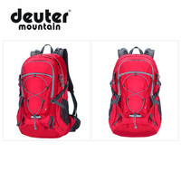 fashion high quality nylon sport waterproof hiking bag outdoor camping backpack travel bag
