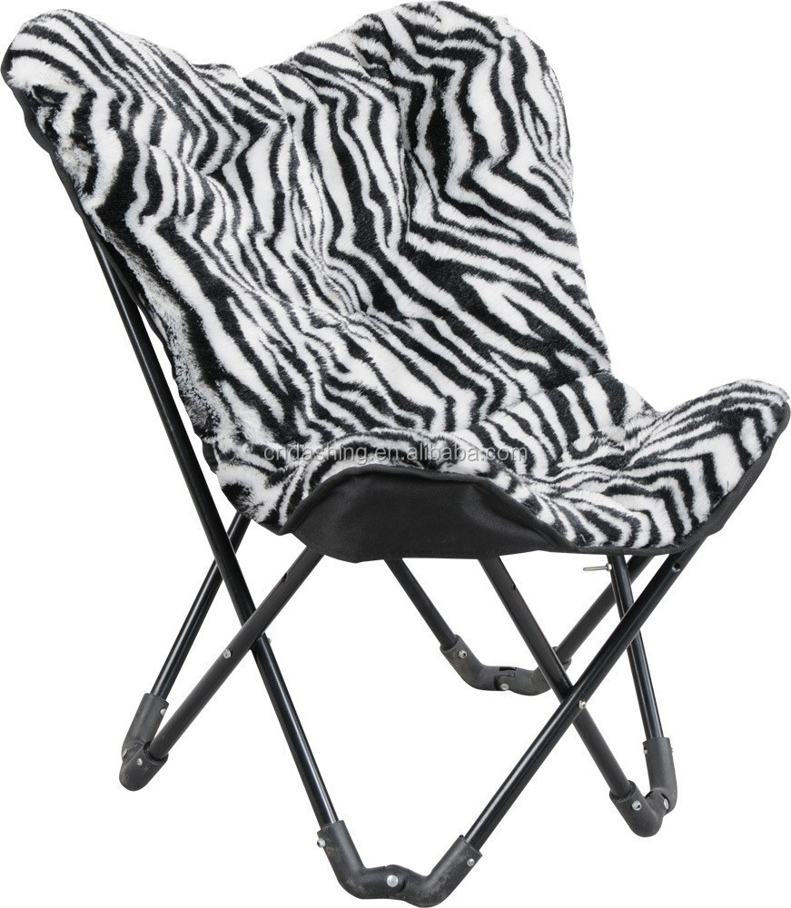 Cheap Butterfly Chair Metal Folding Butterfly Chair Buy Cheap Butterfly Cha