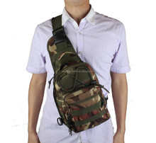 Shoulder Travel Bag Tactical Military