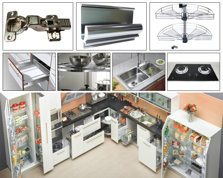 Pantry Cabinet Pantry Cabinet Supplier With New Design Kitchen Stainless Steel Pantry Cabinet