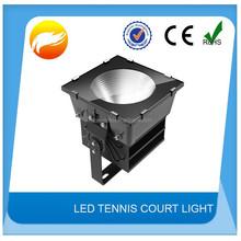 500W LED High Bay light, replace 1000-1500W Metal halide lamp