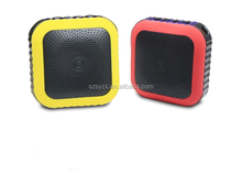 2015 Products Music Bluetooth Speaker