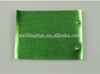 /product-gs/natural-green-pvc-faux-leather-for-hand-bag-upholstery-car-seat-60238725674.html
