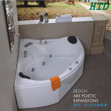 Personal Acrylic Portable Bathtubs HTD-136