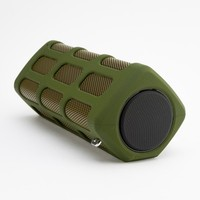 cheap bluetooth wireless speakers shockproof speaker for computer