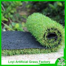 nature garden decoration Artificial turf Grass