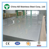 304l Stainless Steel Sheet/plate/coil