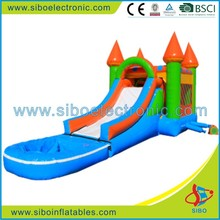GMIF5206 SIBO large inflatable pool inflatables rubber bladder