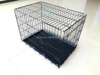 pet display cage