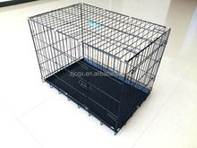 pet display cage
