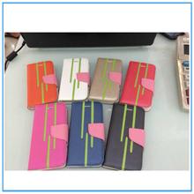 china alibaba nuevo fabricante tapa tapa de la caja del teléfono para samsung galaxy nota note2 3
