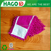 HAGO easy cleaning colorful amazing mop