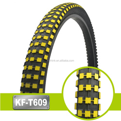 """Good Quality chopper bicycle tire 12/14/16/20/24/26""""*2.4"""