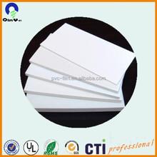 pvc foam flooring/pvc pipe insulation foam