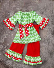 Factory outlet children clothing for baby wholesale sweet child kopya clothing karachi with 100%cotton