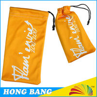 Gift Smart Phone Pouch