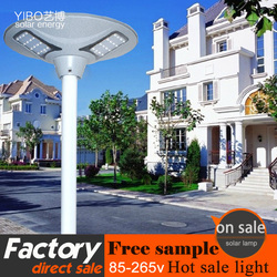 hot sold solar power lighting customized factory low price outdoor led solar garden light