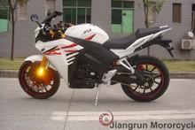 Wholesale 200cc (150cc / 250cc / 300cc )racing / sport motorcycle / motorbike / bike with low price