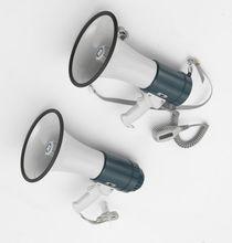 active speaker amplifier module