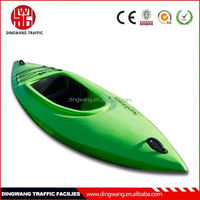 Rotational Molding Kayak, Fishing Plastic Boat/ Kayak/ Canoe