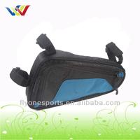 Fashion Unique Electric Bike Battery Bag