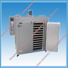 Electrical Drying Fruit Oven