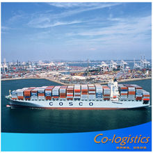 cargo ship for charter from china to Senegal ------- Grace skype:colsales37