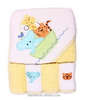 /product-gs/high-quality-bamboo-baby-hooded-towel-60112468619.html