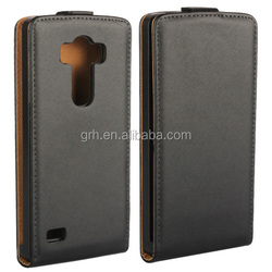 genuine leather case #12 for LG G4 Beat(G4S)