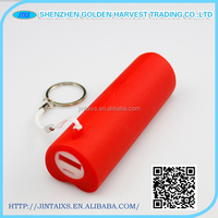 Made in China Hot Sale Outdoor Charger