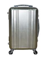 aluminum hard case luggage bags multi color option
