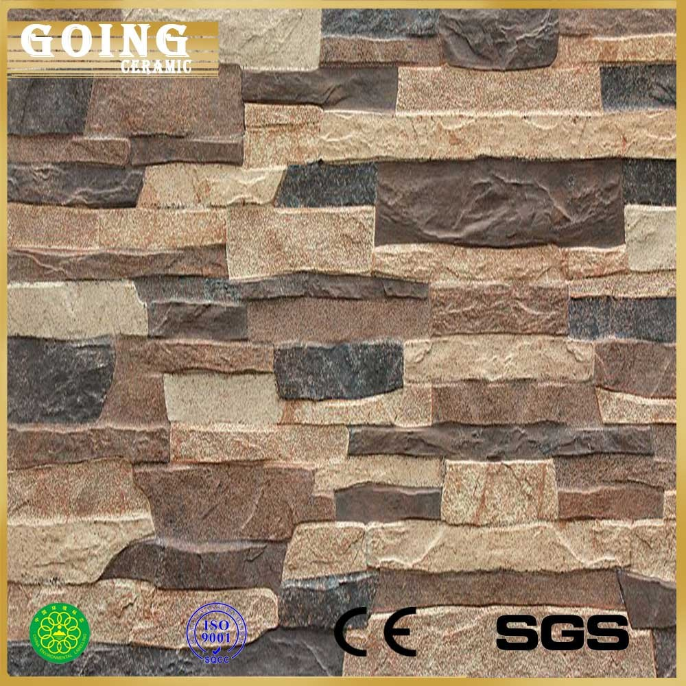Exterior Splitting Wall Jerusalem Stone Tile Buy: stone products for home exterior
