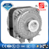 Hot Selling Cooling fan 230v Shaded Pole Motors