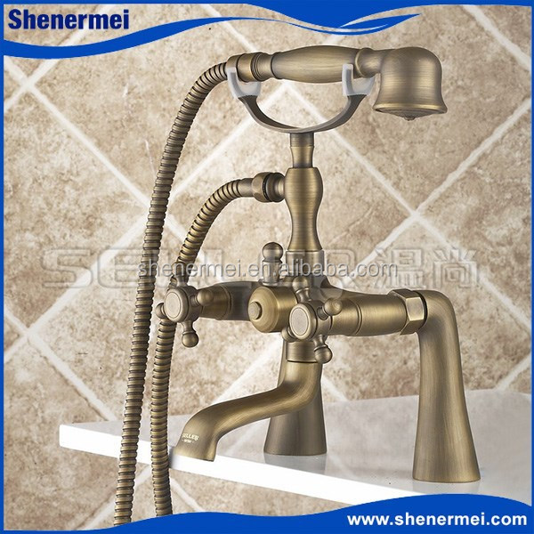 bath shower faucet bath shower mixer buy bath shower
