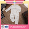 /product-gs/clothing-manufacturers-high-quality-factory-price-cotton-used-adult-baby-clothes-60318410015.html