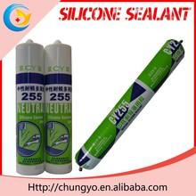 Silicone Sealant CY-100 structural silicone sealant