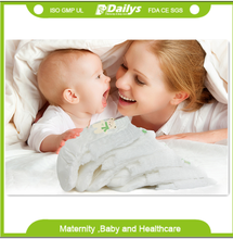 free adult baby diaper sample/ disposable pulls up baby diaper