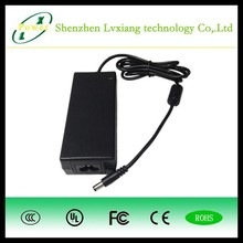 CE FCC 12V 4A CCTV Power Supply CCTV Camera Adapter /epower charger
