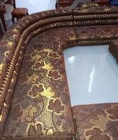 danxueya-arab floor sofa/arabic furniture arabic majlis furniture arabic majlis/floor futon floor chair