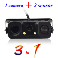 Top rated mounting autozone back up camera waterproof low MOQ