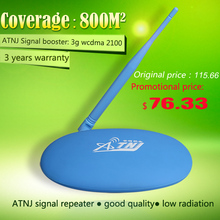 wholesale dcs 1800 mobile 2g/3g/4g signal booster/repeater