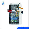 For HTC Desire 510 Screen Protector, Tempered Glass Screen Protector For HTC Desire 510