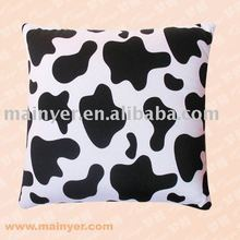 cushion,microbead cushion,back cushion