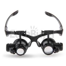 Magnifier Magnifying Eye Glasses