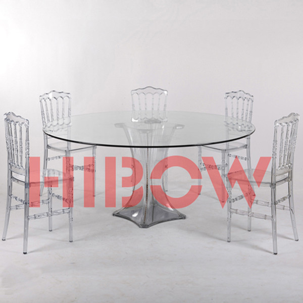 restaurant king dining chair for sale