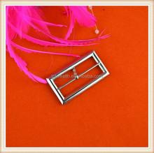2015 wholesale metal custom personalized belt buckles/ metal buckle trims