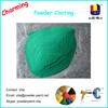 good quality powder coating paint as Jotun paint