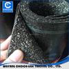 Green mineral granule SBS modified asphalt waterproof membrane for roof